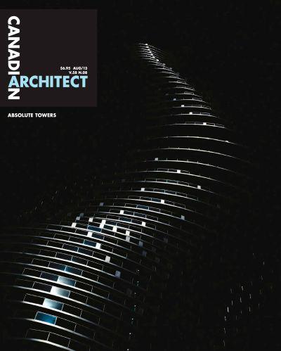 Mejores 96 imgenes de magazine design en pinterest revistas de canada blueprint architecture construction design architecturaleducation interiordesign architec malvernweather Gallery