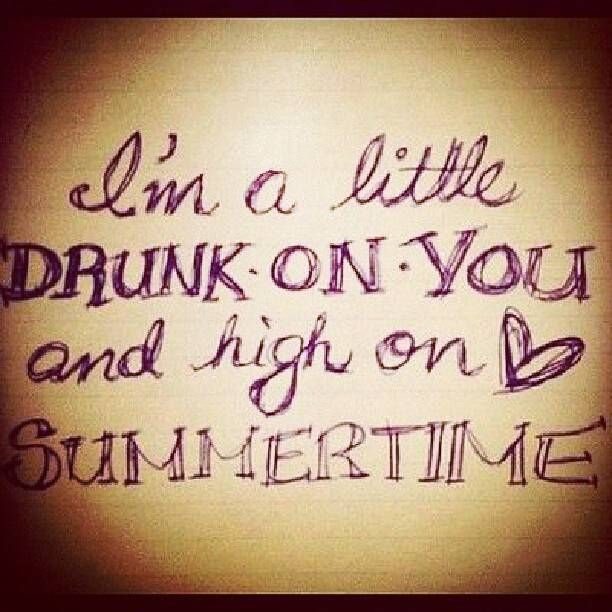 country song quotes tattoos - photo #32