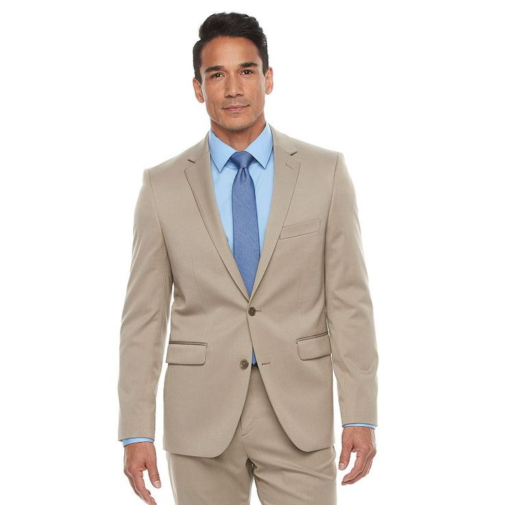Tan Suits For Wedding: 17 Best Ideas About Tan Suits On Pinterest
