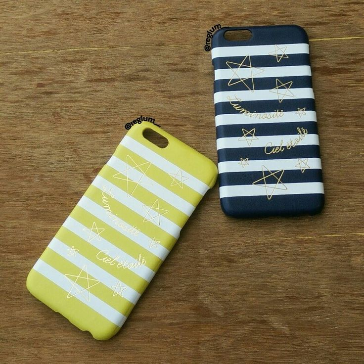 #royaltysforthecommoner  Love for stripes  Leather textured  back case for iphone 6  only for ₹499 with a free screen guard  Shop from www.regium.in  Or whatsapp us at 7666649710/9022910123
