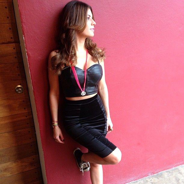 Carolina Padron Nude Photos 62