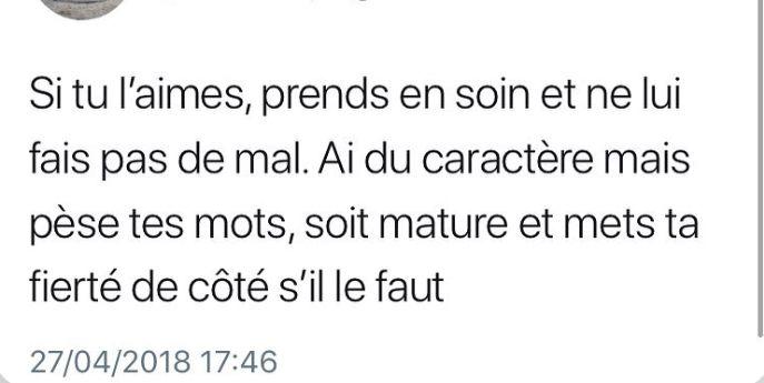 Citations hommes fiers en amour [PUNIQRANDLINE-(au-dating-names.txt) 69