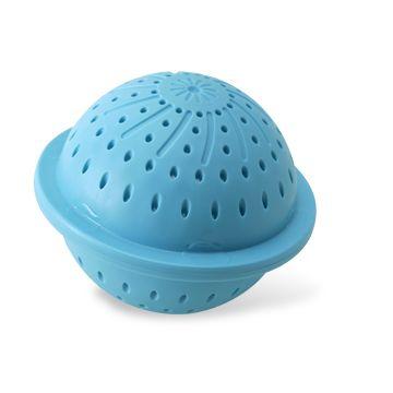 ECO SATURN 3980yen 洗濯機にいれるだけ!洗剤いらずの洗濯ボール