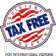 Saviez-vous qu'en Louisiane, tous les visiteurs internationaux peuvent profiter du remboursement des taxes de l'Etat?  http://qoo.ly/d2rrv  Gateau des rois et Beignets chez Spahr's Seafood sont à ne pas manquer pour Mardi Gras et tout au long de l'année! Fais sur commande chaque jour de la semaine à Thibodaux et Des Allemands. #BayouLife #OnlyLouisiana  https://www.facebook.com/LaCajunBayou/videos/1006099232783027/
