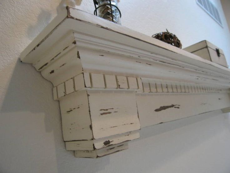 25 Best Ideas About White Distressed Furniture On Pinterest Diy White Furniture White