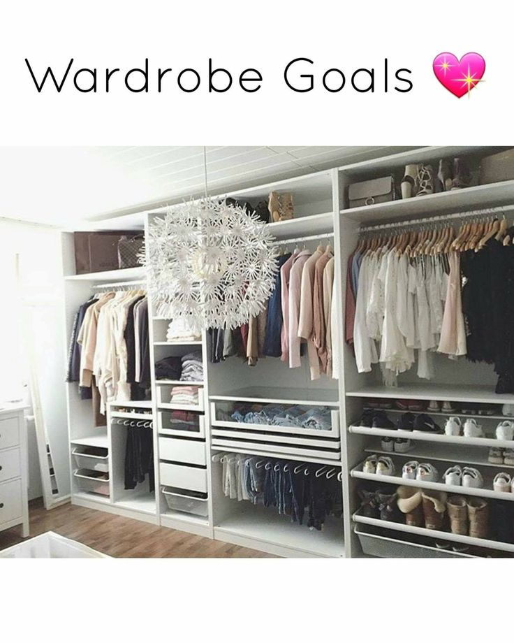10 best Wardrobe images on Pinterest Cosy, Minimal and Asia - badezimmerschrank tl royal