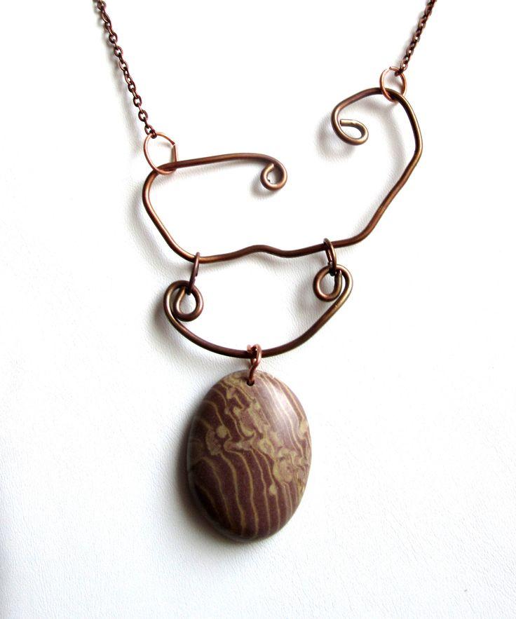 198 besten Handmade Jewelry Bilder auf Pinterest | Handgefertigter ...