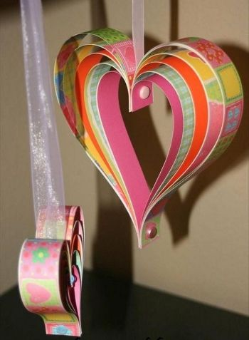 crafts ideas for children 31 best valentines craft for images on 4136