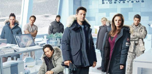"""Com personagem brasileiro, série """"Helix"""" é cancelada após duas temporadas #Ator, #Brasil, #Fotos, #Hollywood, #Programa, #Série http://popzone.tv/com-personagem-brasileiro-serie-helix-e-cancelada-apos-duas-temporadas/"""