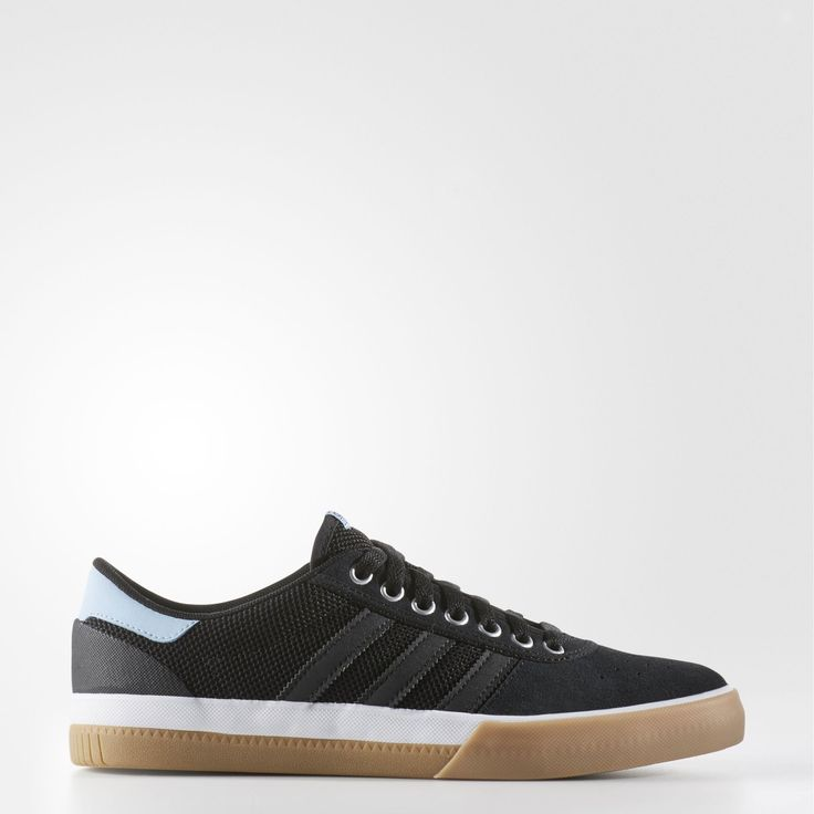 adidas shoes 93 birthday icon nature's way 620924