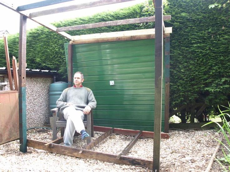 Garden Sheds Renfrewshire 97 best shed of the year 2014 entries images on pinterest | shed