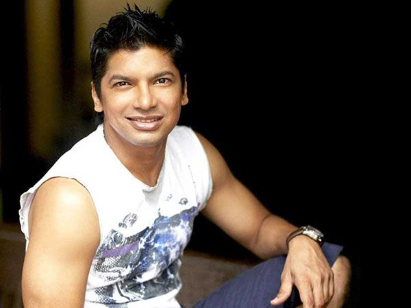 Singer Shaan who is currently seen judging a singing competition show, feels such series only give instant fame, not long-term success.
