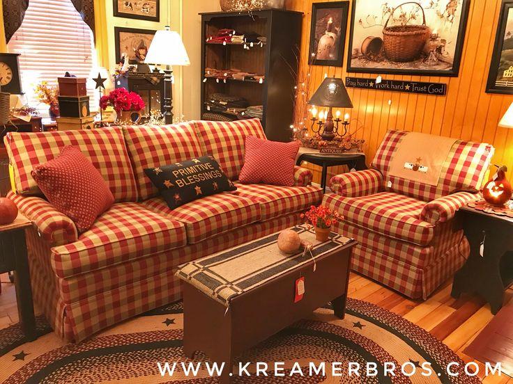 32 Best October Sofa Sale Kreamer Bros Furniture Images On Pinterest Sofa Sale October And