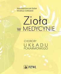 """Qultura słowa: Ilona Kaczmarczyk-Sedlak, Arkadiusz Ciołkowski """"Zi..."""