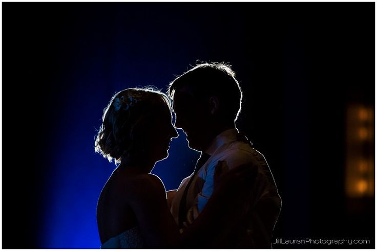 Christie and Tyler Wedding Sneak Peek {The Phoenician Resort}