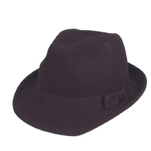 GENT'S SMART FELT TRILBY HAT WITH MATCHING BAND - 100% WOOL (58cm, NAVY) VIZ http://www.amazon.co.uk/dp/B00EDN5CK8/ref=cm_sw_r_pi_dp_RDi3wb0NXDXR6