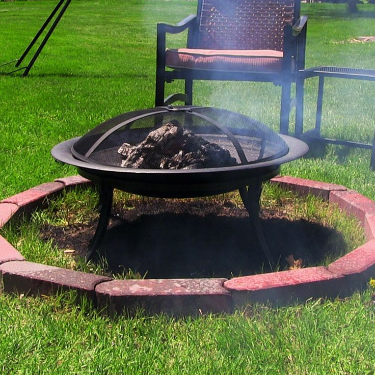 Best 25+ Portable fire pits ideas on Pinterest | Outdoor ...