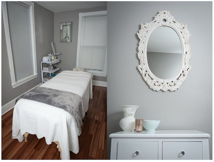 A Salon Story: Sandra Downie | Standish Salon Goods