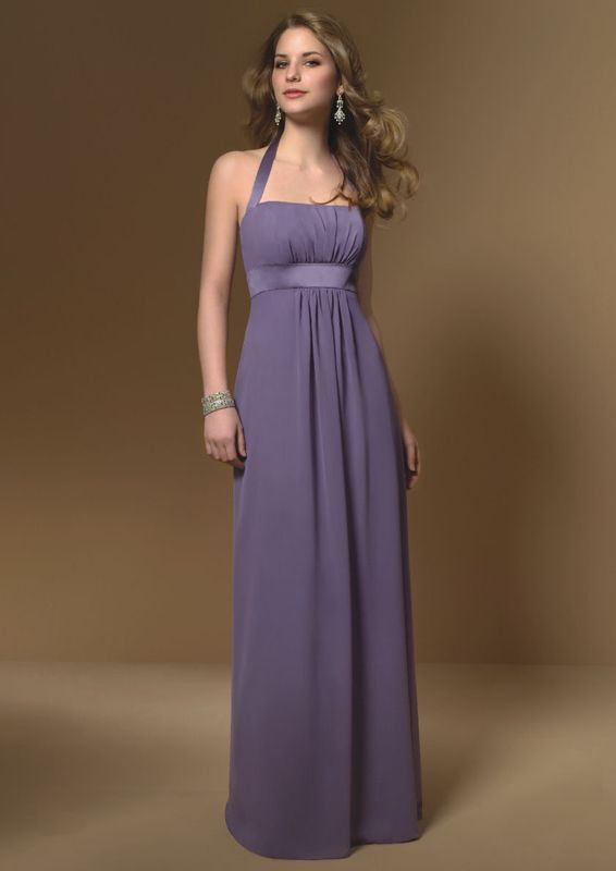 bridesmaid dresses | Reasons to Choose Alfred Angelo Bridesmaid Dresses | Wedding Tips