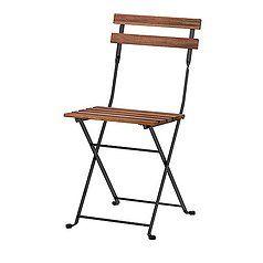 Bistro Chairs, Qt. 100 | Lovegood Wedding & Event Rentals