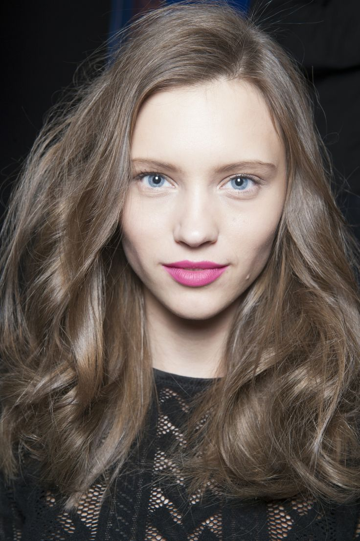 best idee coiffure images on pinterest hair colors braids and