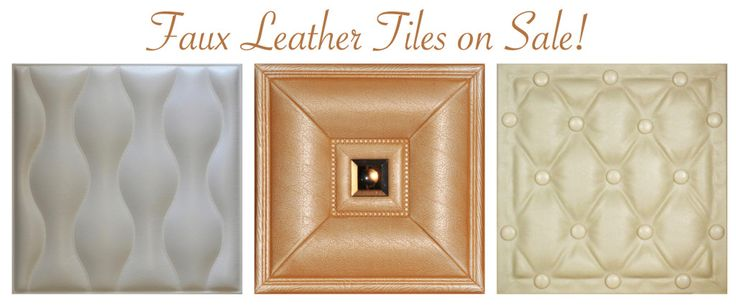 25 best ideas about tile sale on pinterest kitchen sale for Individual ceiling tiles for sale