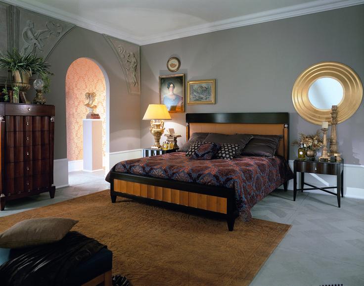 11 besten Bedrooms   SELVA Bilder auf Pinterest   Dschungel, Entwurf ...