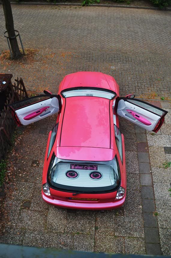 25 Best Whipps Images On Pinterest Honda Civic Dream Cars And Pink Pearls