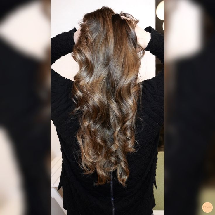 Highlights in different tones :)