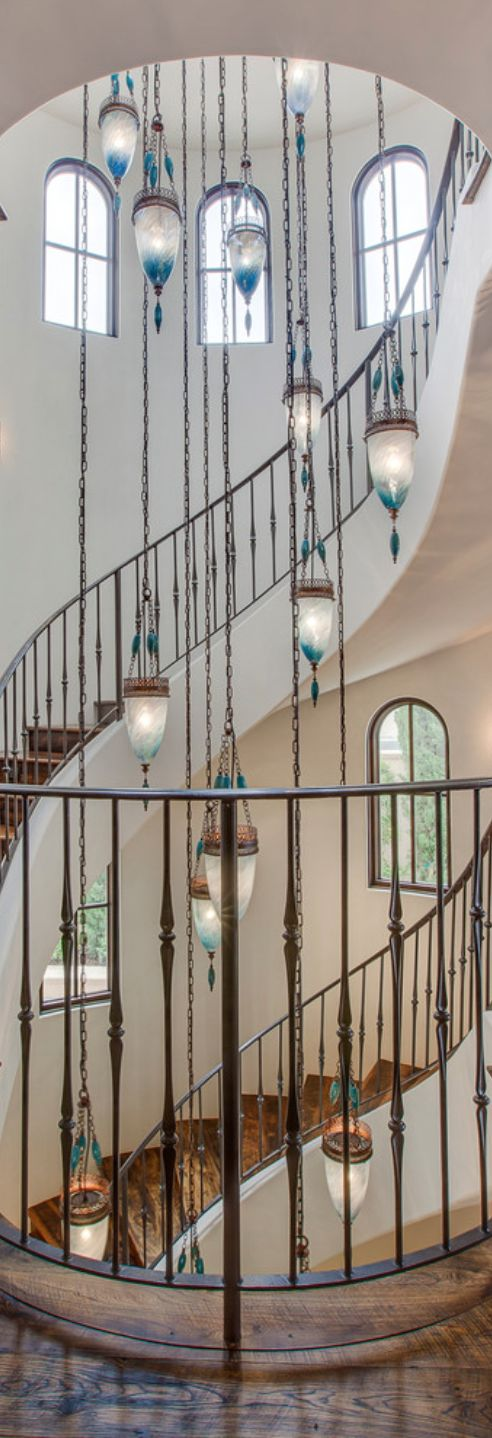 17 Best Images About Staircase Lighting Ideas On: 17 Best Ideas About Stairway Lighting On Pinterest