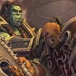 World Of Warcraft subscription fee increase is coming this November