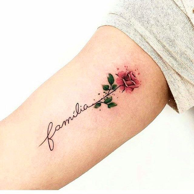 60 Simple And Small Tattoos Ideas For You Small Shoulder