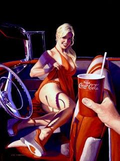 63 best images about coca cola 39 mmm on pinterest. Black Bedroom Furniture Sets. Home Design Ideas