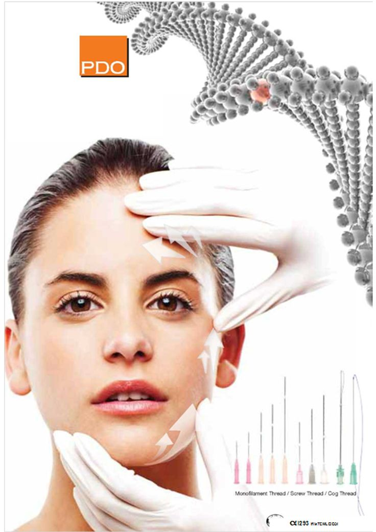 fine thread contour therapy - Google keresés