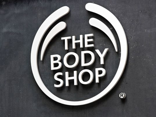 The Body Shop to Reduce Use of Oil-Based Plastic Packaging by 70% | Ecouterre http://www.ecouterre.com/the-body-shop-to-reduce-use-of-oil-based-plastic-packaging-by-70/