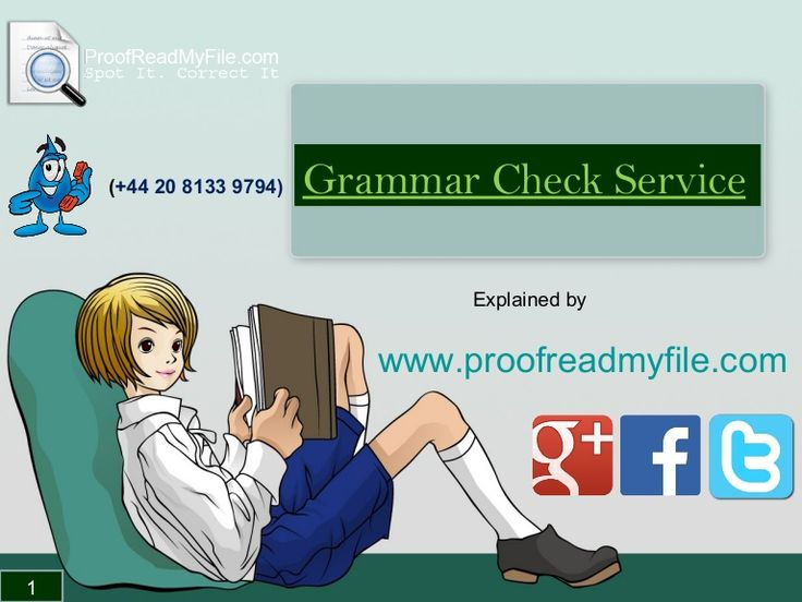 Best 25+ Grammar check online ideas on Pinterest | Grammar online ...