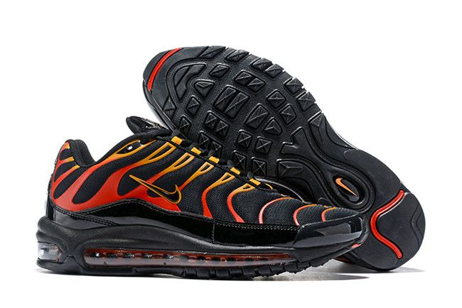 238532658b7a Mens Nike Air Max 97 Plus Shoes 217XY
