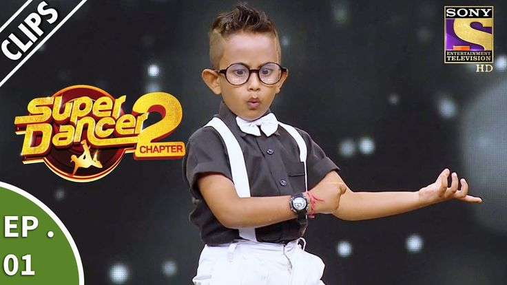 Super Dancer Chapter 2   Amazing Dance Act At Auditions   Clips - Download This Video   Great Video. Watch Till the End. Don't Forget To Like & Share Click to watch the full episode of Super Dancer - http://ift.tt/2yfAVuC Click here to Subscribe to SetIndia Channel: https://www.youtube.com/user/setindia?sub_confirmation=1 About Super Dancer : ------------------------------------ After the stupendous success of the first season of Super Dancer Sony Entertainment Television proudly presents…