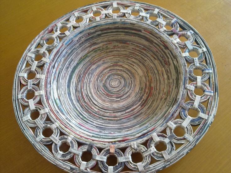 Plato  -  dish