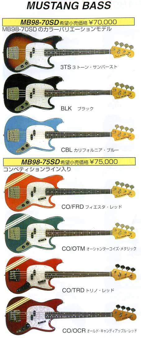 37 best bass guitars images on pinterest bass guitars electric guitars and guitars. Black Bedroom Furniture Sets. Home Design Ideas