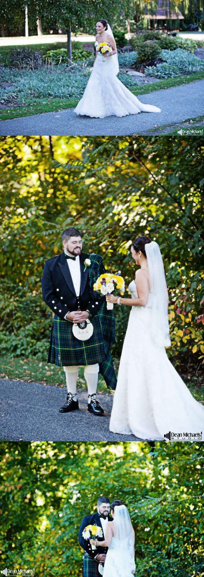 Laura Ryan S October 2017 Wedding At The Minerals Resort Spa