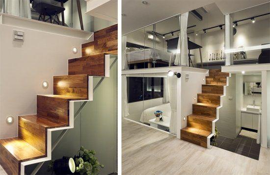 中和 16 坪姊妹小品公寓