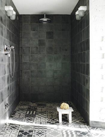 . 35 best H gna Sigur ard ttir images on Pinterest   Architects and Mom