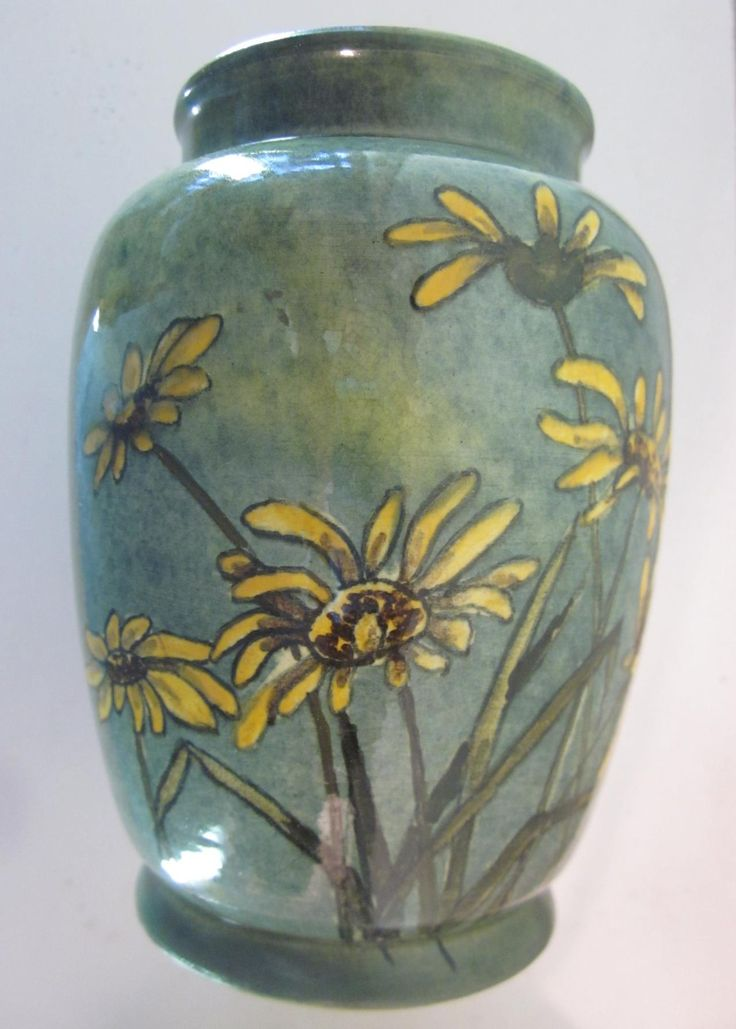 Pin By Jeff Lee On Pauline Pottery China Porcelain