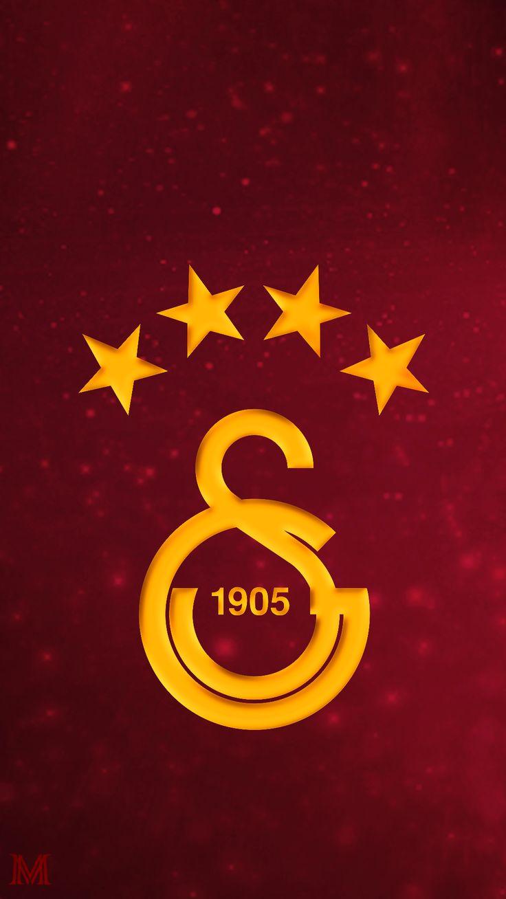 Logo Yellow & Red