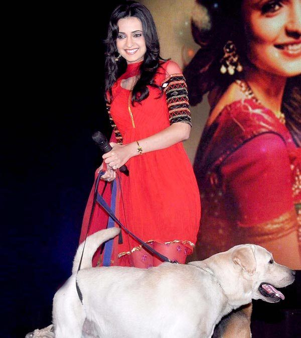 Chhanchhan TV Review: Sanaya Irani And Supriya Pathak Drive This Saas Bahu Saga!