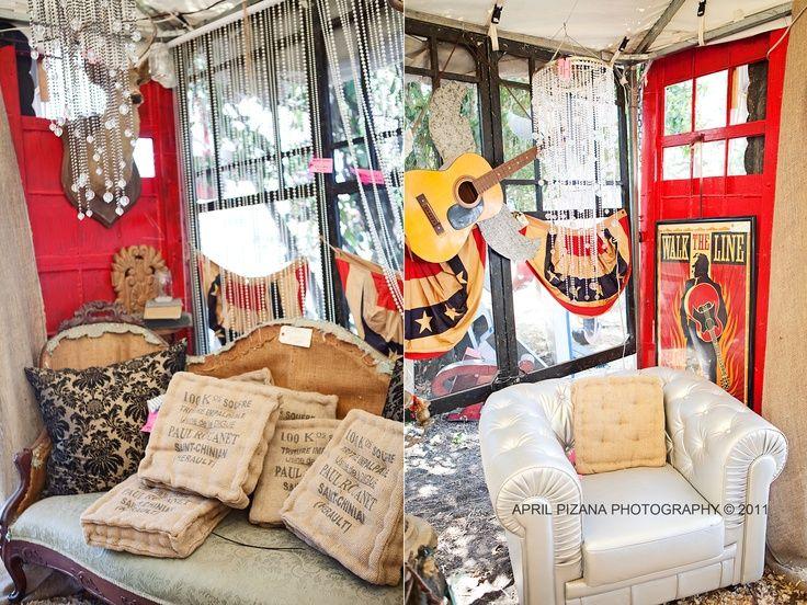 201 Best Junk Gypsy Board Images On Pinterest