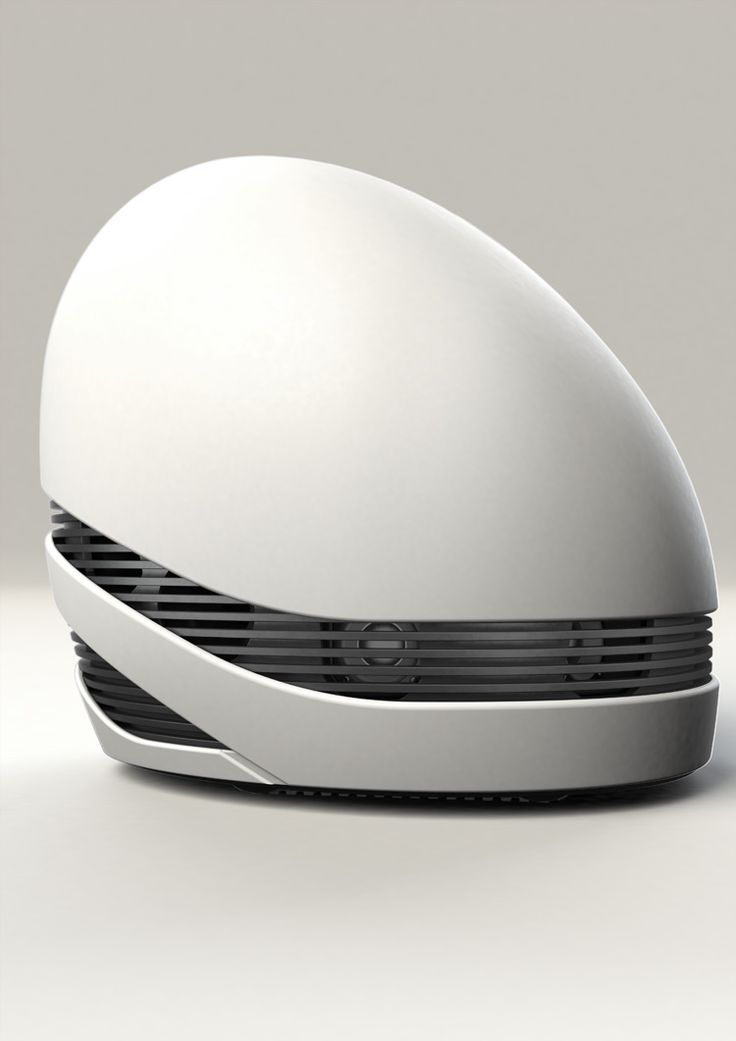 KEECKER Introduces Worlds First HomePod Product Design #productdesign