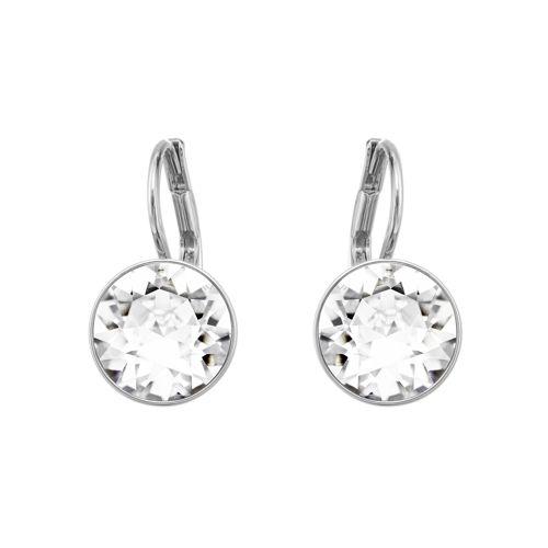 SWAROVSKI BELLA Earrings | 5085608