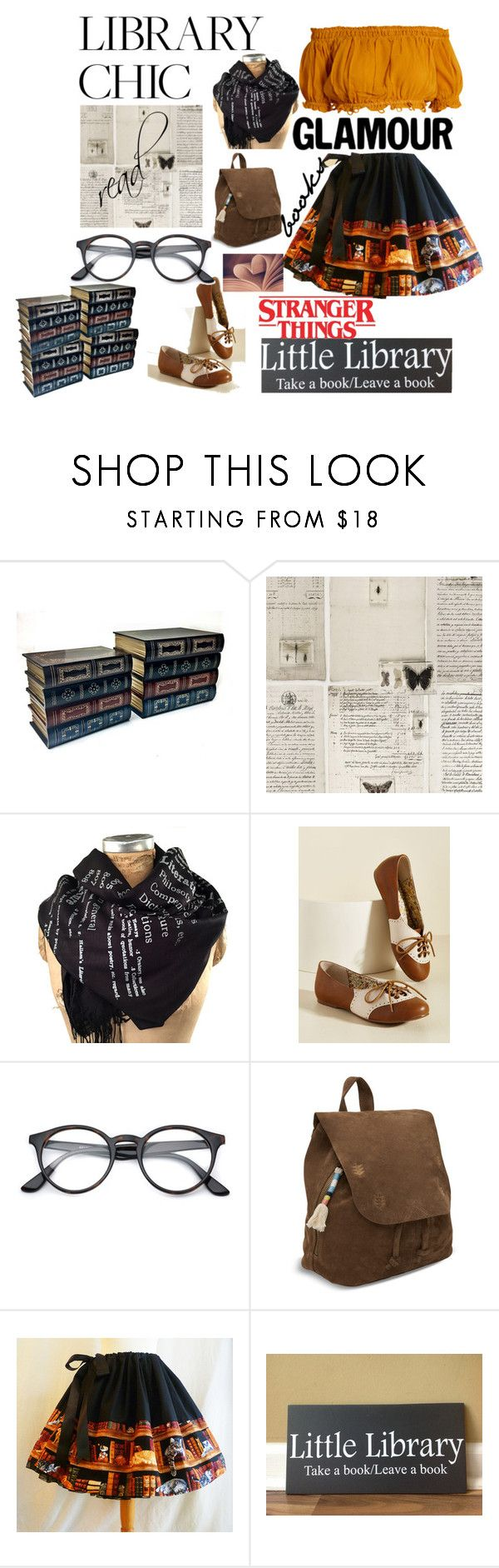 """""""the.silence.shhhhh.😶😶"""" by khushurao ❤ liked on Polyvore featuring WALL, Bettie Page, TOMS and Apiece Apart"""